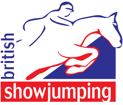 British Showjumping selects RDA as Charity of the Year