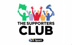 BT Supporters club logo