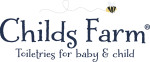 Childs Farm logo 2015