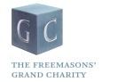 Freemasons' Grand Charity