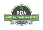 RDA Lowlands logo update_01_17_FINAL_OL-page-001