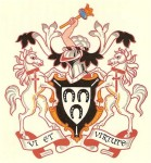 Worshipful Company of Farriers