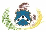 Worshipful Company of Loriners