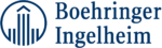 Boehringer Ingelheim (previously Merial)