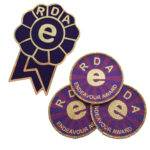 Edv Badges Cover