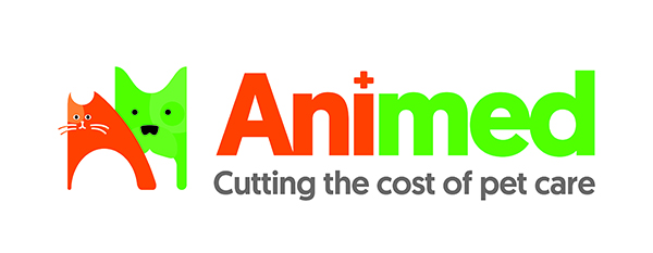 Animed_Logo