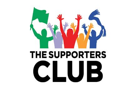 BtSupportersClub