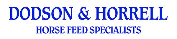 DH-Horse-Feed