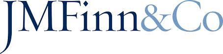 JMFinn_logo