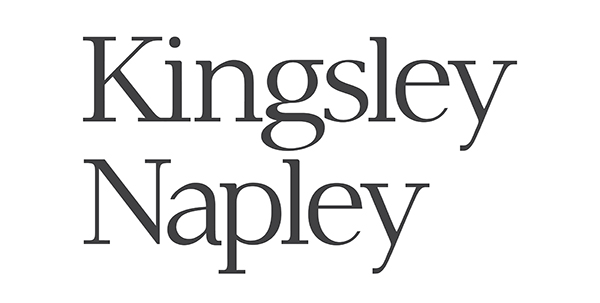 Kingsley-Napley