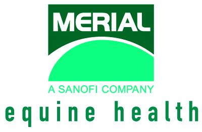 Meria logo