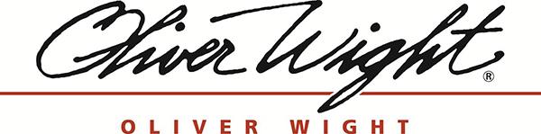 Oliver-Wight-logo