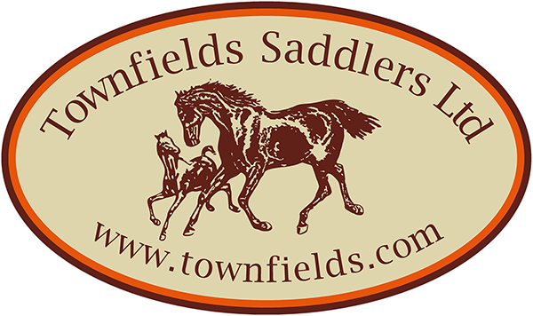 Townfields logo