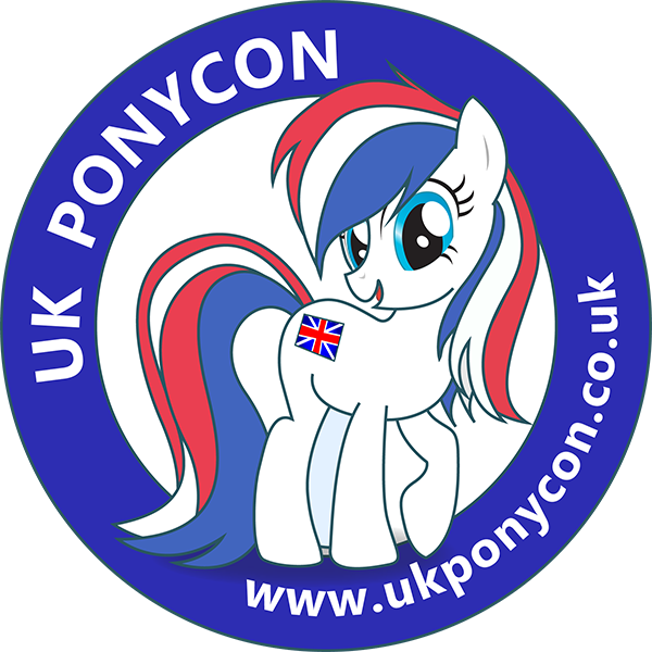 UK_Ponycon_logo