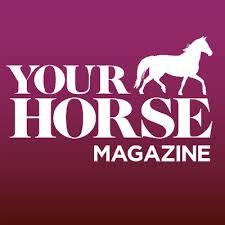 Your-Horse-Magazine