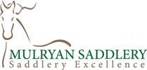mulryan logo
