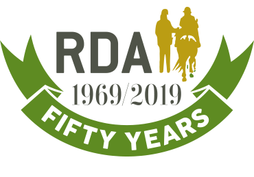 fifty years of RDA banner