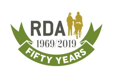 RDA News