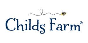 child farm logo